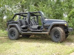 doorless jeep wrangler and doorless pics page 3 jkowners com jeep wrangler