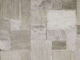 fairstone riven paving silver birch multi single sizes