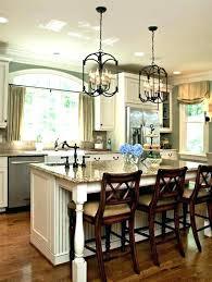 bronze kitchen cabinet hardware stone mill cabinet pulls 3 in oil rubbed bronze leaf cabinet pull