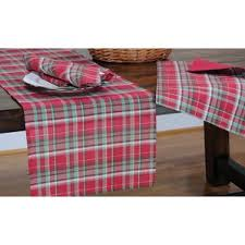 tablecloths table linens joss