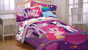 my little pony home decor innovative decoration my little pony bedroom new my little pony