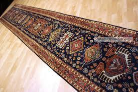 galerie teppich handgeknüpfter malayer heriz läufer top orient galerie teppich