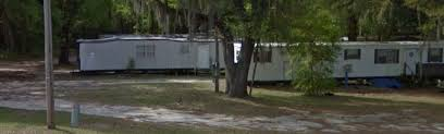 tallahassee property for rent tallahassee classifieds