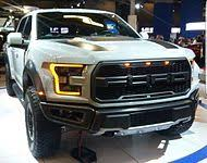 ford f series thirteenth generation wikipedia