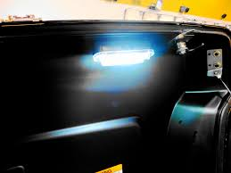 led lighting interior led lights illegal california led