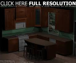 kitchen design tools free kitchen design ideas