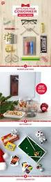33 best gift ideas for small business owners images on pinterest