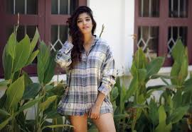 sanchita shetty and images in pictures
