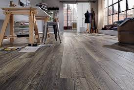 Grey Laminate Wood Flooring 5 U0027shades U0027 Of Gray For Fantastic Flooring Options Homeyou