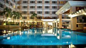 a 5 star boutique hotel in saigon among others to be promoted in
