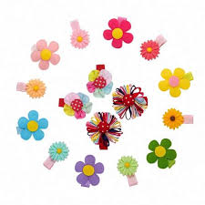 baby hair clip top 10 best baby hair accessories 2017