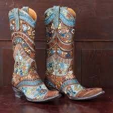 gringo womens boots sale the 586 best images about these boots on