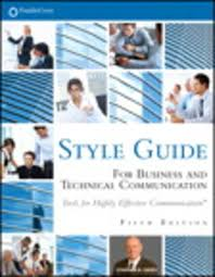 franklincovey style guide ebook by stephen r covey