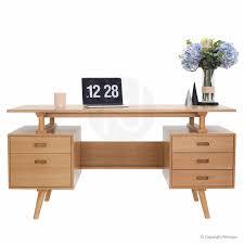 industrial desk l office desk retro office furniture corner office desk vintage