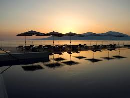 hotel in porticcio sofitel golfe d u0027ajaccio thalassa sea u0026 spa