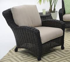 Patio Club Chair Patio Club Chair Weir S Furniture