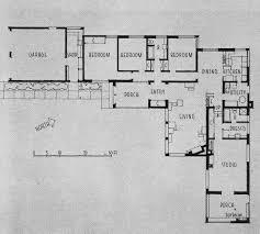 cement block house plans escortsea