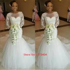 mariage africain robe mariage africaine photos de robes