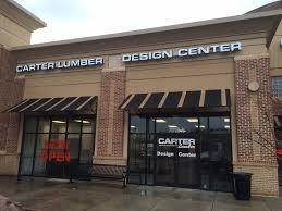 bathroom design center design u0027s kitchen u0026 bath center national kitchen and bath