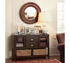 gorgeous small entryway cabinet 20 small apartment entryway