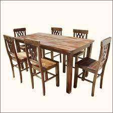 Furniture Liquidators Portland Oregon by Dining Room Tables Portland Or City Liquidators Furniture