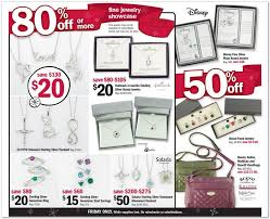 best jewelry black friday deals 2017 meijer holiday fine jewelry book detroit area online jewelry