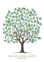 family tree for the reunion this would be a great idea for family