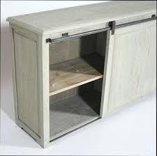 porte meuble cuisine lapeyre porte cuisine lapeyre gallery of porte de placard de cuisine
