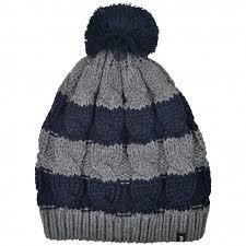 menorah hat top hat at hat shop
