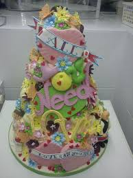 novelty wedding cakes novelty cakes novelty wedding cakes just for kids