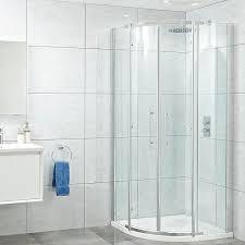 Uk Shower Doors Bathrooms Shower Enclosures