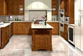 Kitchen Design Programs Free Easy To Use Kitchen Design Software House Interior Homey