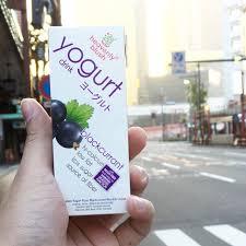 Yogurt Untuk Masker Wajah ruth dea manfaat yoghurt heavenly blush untuk kulit wajah