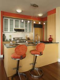 kitchen designs kitchen ideas for small space india combined