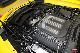 corvette c7r engine 2016 chevrolet corvette z06 c7r stock m5897 for sale near glen