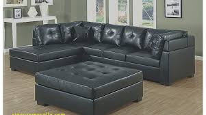 Inexpensive Sleeper Sofa Startling Sectional Sleeper Sofa Room And Board Tags Sofa