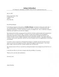 best account manager cover letter examples livecareer within