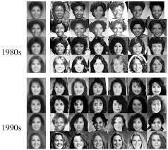 find yearbook pictures the rise of the 20th century yearbook smile