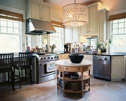 kitchen island with storage beautiful brown color circular kitchen island features brown color
