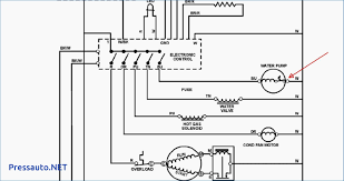 wiring diagram for ge ice maker wiring get free image u2013 pressauto net