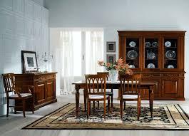 mobili sala da pranzo moderni sala da pranzo classica 100 images armadi rustici