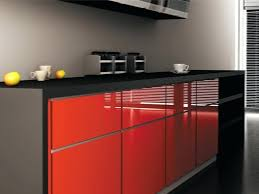 homebase kitchen cabinets glossy kitchen cabinets high gloss door piano style black gloss