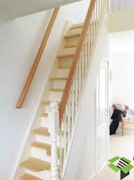 100 online staircase design 23 best staircase ideas solid