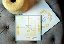 custom baby shower invitations lilbibby
