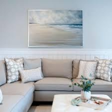 Embellish Interiors Clomid Prescription Price Clomid For Sale Cheap