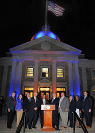 lighting stores nassau county nassau county ny official website