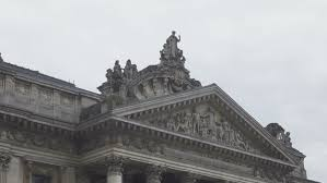 brussels belgium november 25 2016 brussels bourse stock market