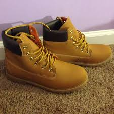 s shoes and boots size 9 33 timberland shoes boots rue 21 like timberland brand
