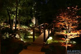 lamp bathroom light fixtures discount lighting dallas tx garden