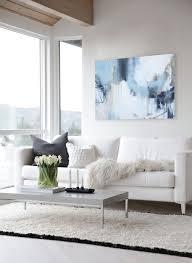 Best Scandinavian Interior Style Images On Pinterest Live - Modern art interior design